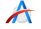 ArcWeb SMAC – Auroinfo Hosting